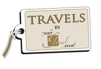 Travels by YGE