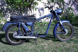 BroncoRJan2012Web