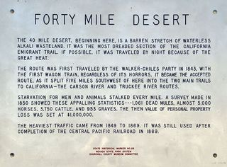 Forty_mile_desert_nevada_marker_thumb (1)