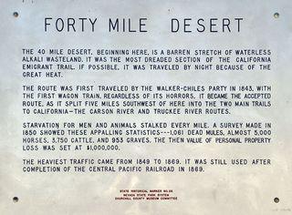 Forty_mile_desert_nevada_marker_thumb (1)