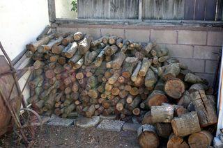WoodpileAfterWeb