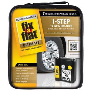 Fix a flat kit