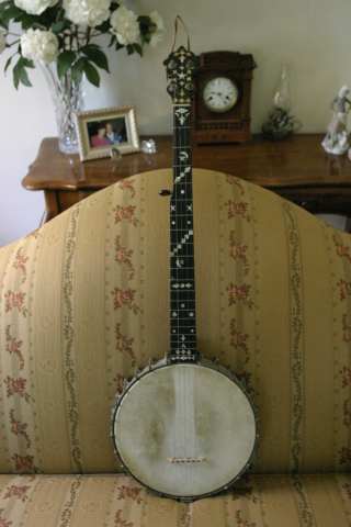 Instrument Portraits6-070038