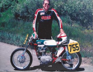 Racebike1995