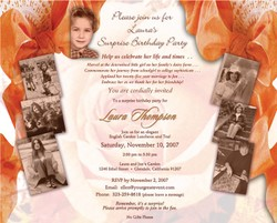 Lauras_invitation