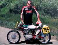 Racebike0001